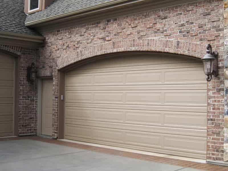 Garage Door Mart Inc Top Garage Door Repair Contractor