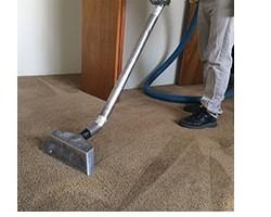 A Quality Carpet