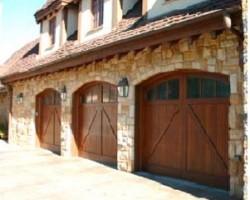 Los Alamos Garage Door Repair