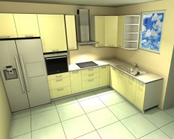 Top 10 Kitchen Remodeling Contractors in Albuquerque NM | YouthfulHome