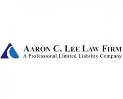 Aaron C Lee Law Firm PLLC