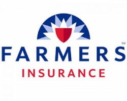 Farmers Insurance Lonnie Wiggins Local Agent