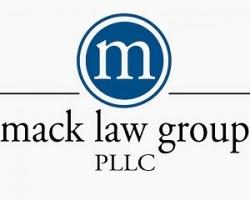 Mack Law Group PLLC