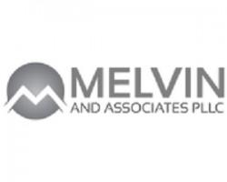 Melvin and Associates PLLC