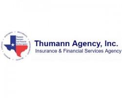 Thumann Agency Inc