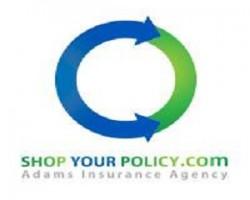 Adams Insurance Agency