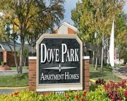 Dove Park Apartments
