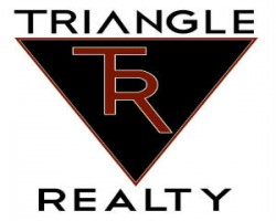 JT Haynes Triangle Realty LLC