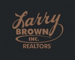 Larry Brown Realtor