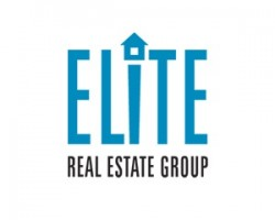 Morgan Schutters Elite Real Estate Group