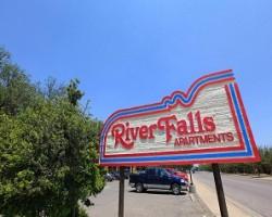 River Falls Apartments