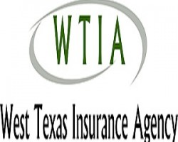 West Texas Insurance Agency