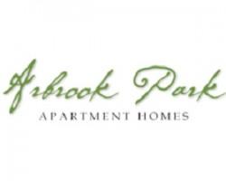 Arbrook Park Apartments