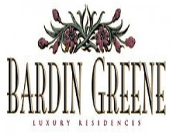 Bardin Greene