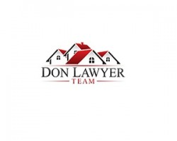 Don Lawyer Don Lawyer Team Keller Williams