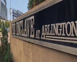 Enclave At Arlington