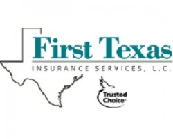 First Texas Insurance Services LC