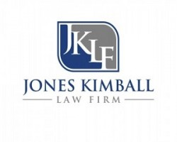 Jones Kimball Law Firm