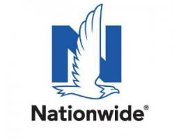 Nationwide Ben Arellano Agency