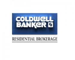 Patti Lawing Coldwell Banker