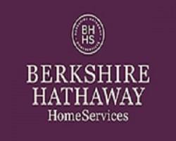 Paula Wommack Berkshire Hathaway