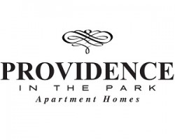 Providence in the Park