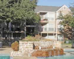 Sutter Creek Apartments