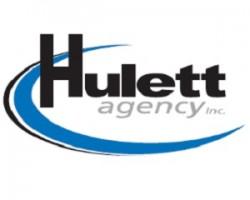 The Hulett Agency