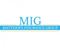 The Matthews Insurance Group