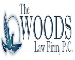 The Woods Law Firm PC