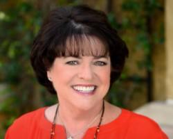 Carol Knott REMAX Integrity