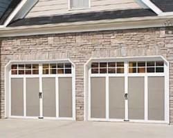 American Garage Doors & Openers