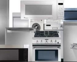 Appliance Repair Metro Atlanta