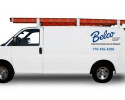 Belco Inc