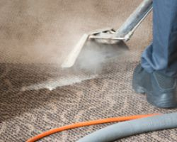 Humble Carpet Cleaning