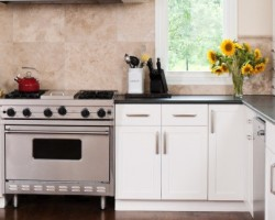 J and R Appliance Service & Repair