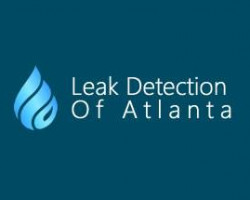 Leak Detection of Atlanta