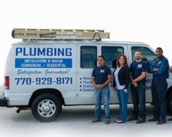 Plumbing and Mechanical Consultants