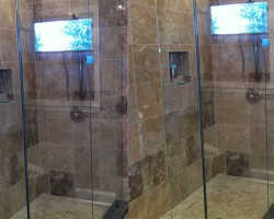 Ricardo Remodeling Services
