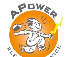 APower Electric Service