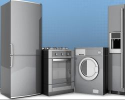 AAA All Brand Appliance Service