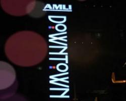 AMLI Downtown