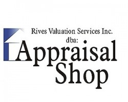 Appraisal Shop