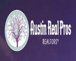 Austin REAL Pros REALTORS