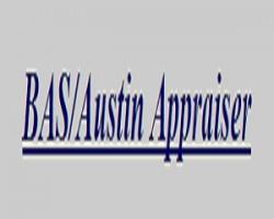BAS Austin Appraiser
