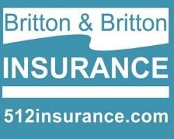 Britton and Britton Insurance