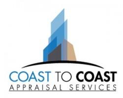 CTC Appraisal Services