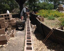 Foundation Repair in Austin