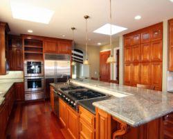 KIVA Kitchen & Bath