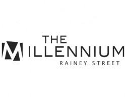 Millennium Rainey Apartments